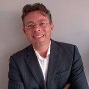 Brendan Jawetz