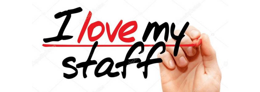 regels van engagement online dating eerste bericht voorbeelden voor online dating