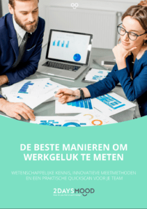 6b934161de2 Branding & Engagement | HR & Communicatie