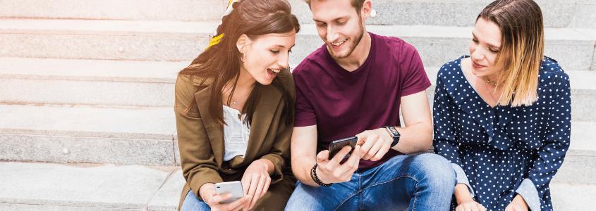 Living sociale dating