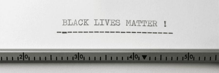 5 adviezen om racisme op het werk te ontmantelen | HR & Communicatie