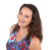 Profielfoto van Inge Beckers
