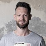Profielfoto van Ruud Schoen