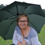 Profielfoto van Manon van der Zwaluw