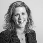Profielfoto van Simone Otte-Klandermans
