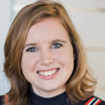 Profielfoto van Cindy Veldhuis