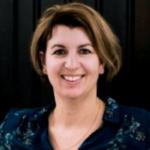 Profielfoto van Karen Hulshof