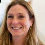 Profielfoto van Renate van Berchum