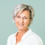 Profielfoto van Marcha Ringsma