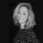 Profielfoto van Manon Franken