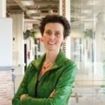 Profielfoto van Chantalle Weemaes | Vitaal