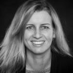 Profielfoto van Christel Verbeek