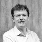 Profielfoto van Jan Pronk