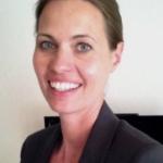 Profielfoto van Petronella Korbijn