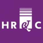Redactie HR & Communicatie