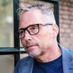 Rob Smits | Bureau voor Durf