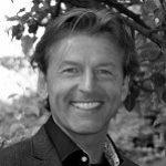 Michel den Daas